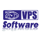 VPS software