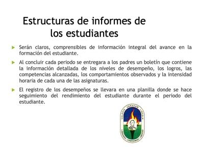 Decreto 1290: SIE